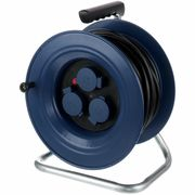 Stairville Steel Cable Drum 25m 2 B-Stock
