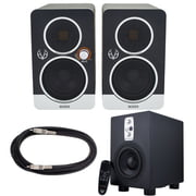 EVE audio SC203 2.1 Bundle