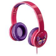 Hama Blink`n Kids Headphone Pink