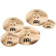 Meinl Soundcaster Custom Thomann Set