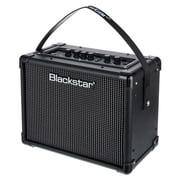 Blackstar ID:Core Stereo 10 V2 B-Stock