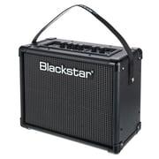 Blackstar ID:Core Stereo 20 V2 B-Stock