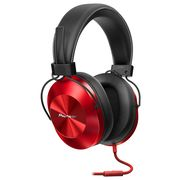 Pioneer SE-MS5T-R Red B-Stock