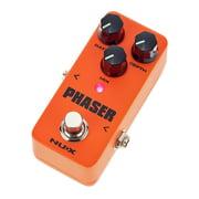 Nux Mini Core SE Phaser B-Stock