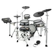 Roland TD-50KV V-Drum Set Bundle