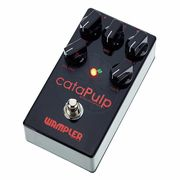 Wampler Catapulp Overdrive B-Stock
