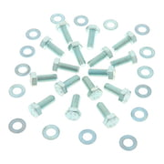 Millenium Wheel Screw Set