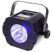 Stairville LED UV-Cannon 50 W COB