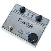 Fulltone Mini Deja Vibe CS-MDV- B-Stock