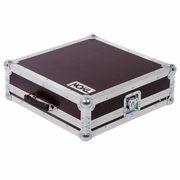Thon Mixer Case StudioLive  B-Stock