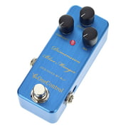 One Control Dimension Blue Monger B-Stock