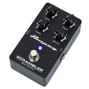 Ampeg Scrambler Bass Overdri B-Stock