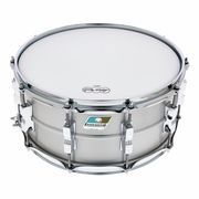 "Ludwig LM405C 14""x6,5"" Acrolite Snare"