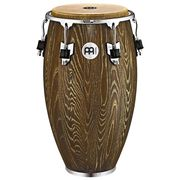 "Meinl Woodcraft 12,5"" Conga Brown"