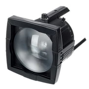 ETC S4 LED Fresnel Adapter B-Stock