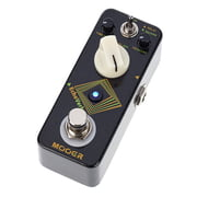 Mooer EchoVerb B-Stock
