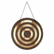 Asian Sound Sun Gong Earth/Om 50cm