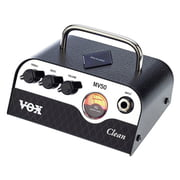 Vox MV 50 CL Clean B-Stock