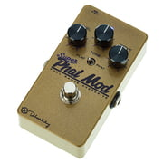 Keeley Super Phat Mod Full Ra B-Stock