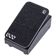 Digitech DOD Mini Expression Pe B-Stock