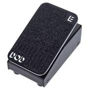 Digitech DOD Mini Expression Pe B-Stock