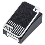 Digitech DOD Mini Volume Pedal B-Stock
