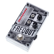 Digitech FreqOut B-Stock