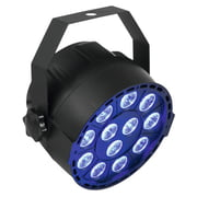 Eurolite LED PARty TCL Spot B-Stock