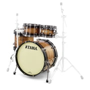 Tama Starcl. Maple Standard B-Stock