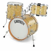 Gretsch Broadkaster SB Jazz Antique