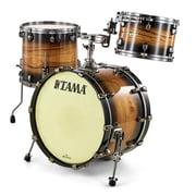 Tama Starclassic Maple Studio LNWB