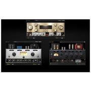 Positive Grid Pro Series Compressor