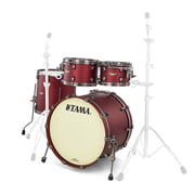 Tama Starclassic Maple Stan B-Stock