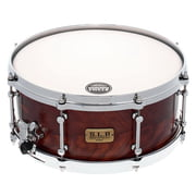 Tama LSP146 Sound Lab Snare B-Stock