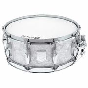 """Trick Drums 14""""x5,5"""" Buddy Rich Snare Drum"""
