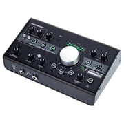 Mackie Big Knob Studio B-Stock