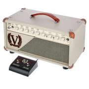 Victory Amplifiers V40 Deluxe Head B-Stock