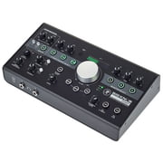 Mackie Big Knob Studio+ B-Stock