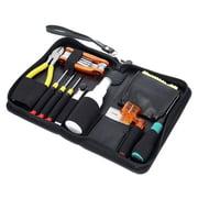 Rockcare Kit Pro