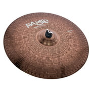 "Paiste 18"" 900 Series Crash B-Stock"