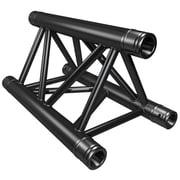 Global Truss F33100-B Truss 1,0m Black