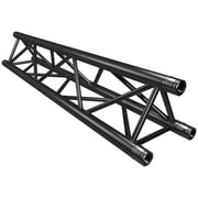 Global Truss F33200-B Truss 2,0m Bl B-Stock