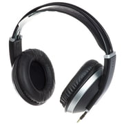 Superlux HD-688 B-Stock