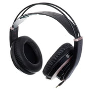 Superlux HD-687 B-Stock