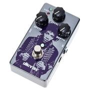 Dunlop Jimi Hendrix Univibe L B-Stock