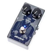 Dunlop Jimi Hendrix Octavio F B-Stock