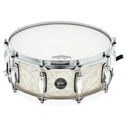 "Gretsch Drums 14""X5,5"" Renown Maple B-Stock"