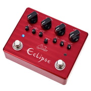 Suhr Eclipse B-Stock