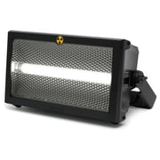 Martin Atomic 3000 LED B-Stock