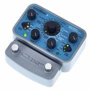Source Audio Soundblox2 MBD